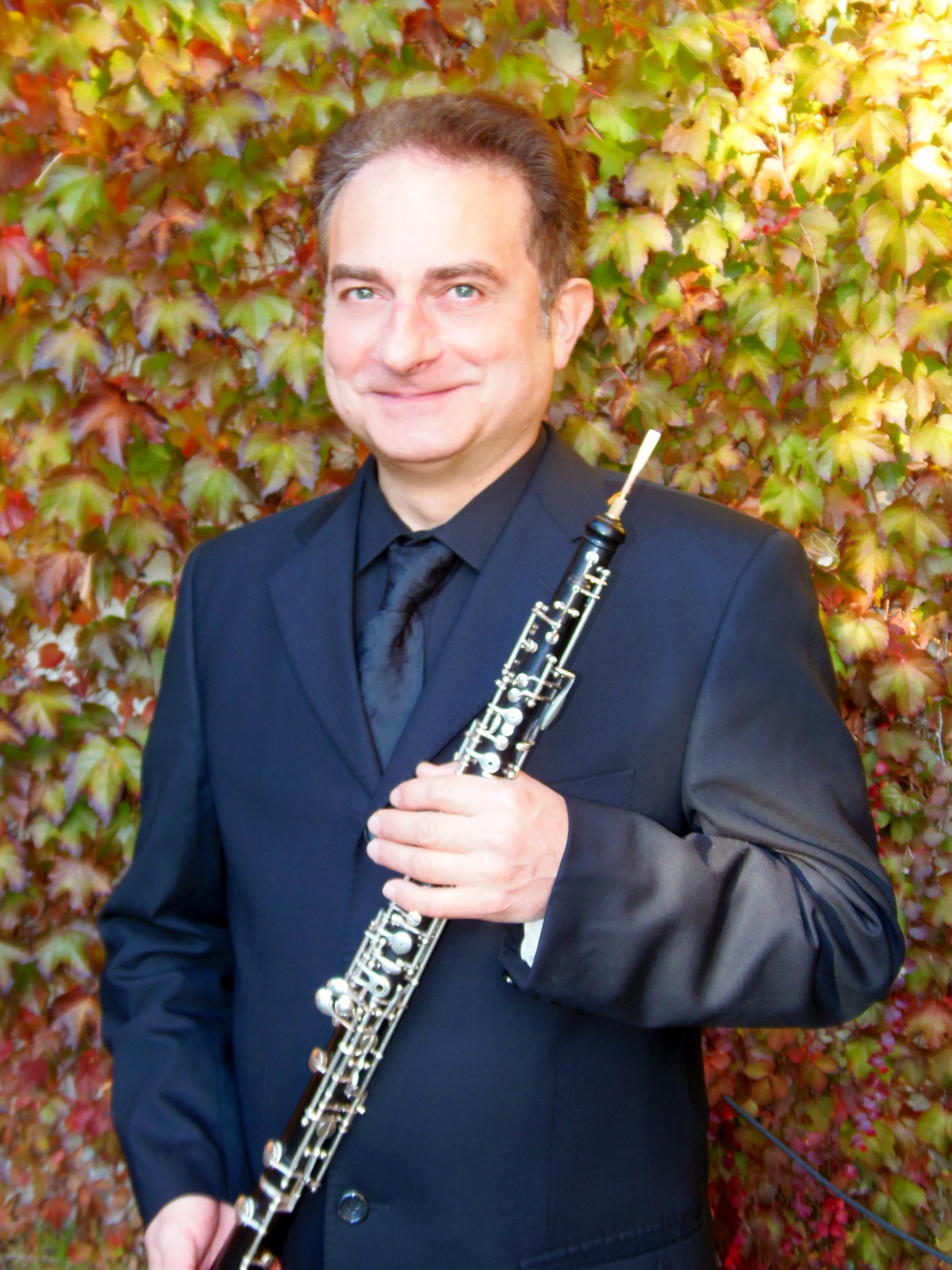 Renzo Turola